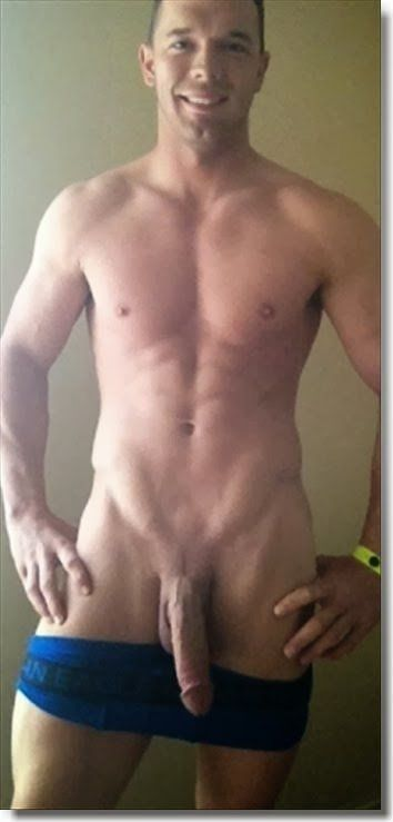 Shaved nude male pics congratulate