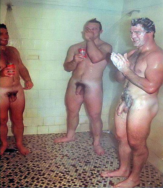 Iranian beauty girls nude