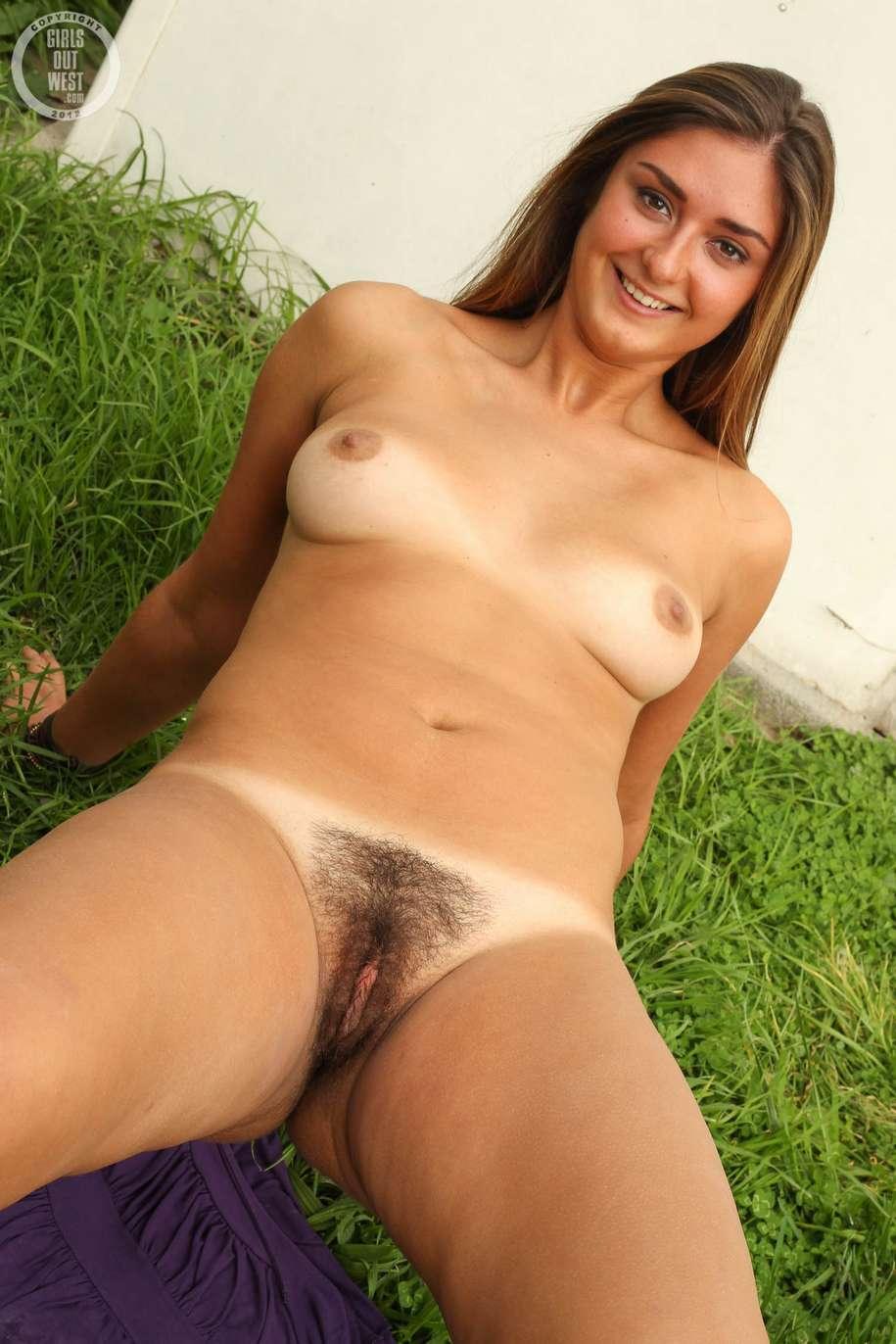 Aussie Porn Actress nude sexy australian girls porn . porn pics & moveis.