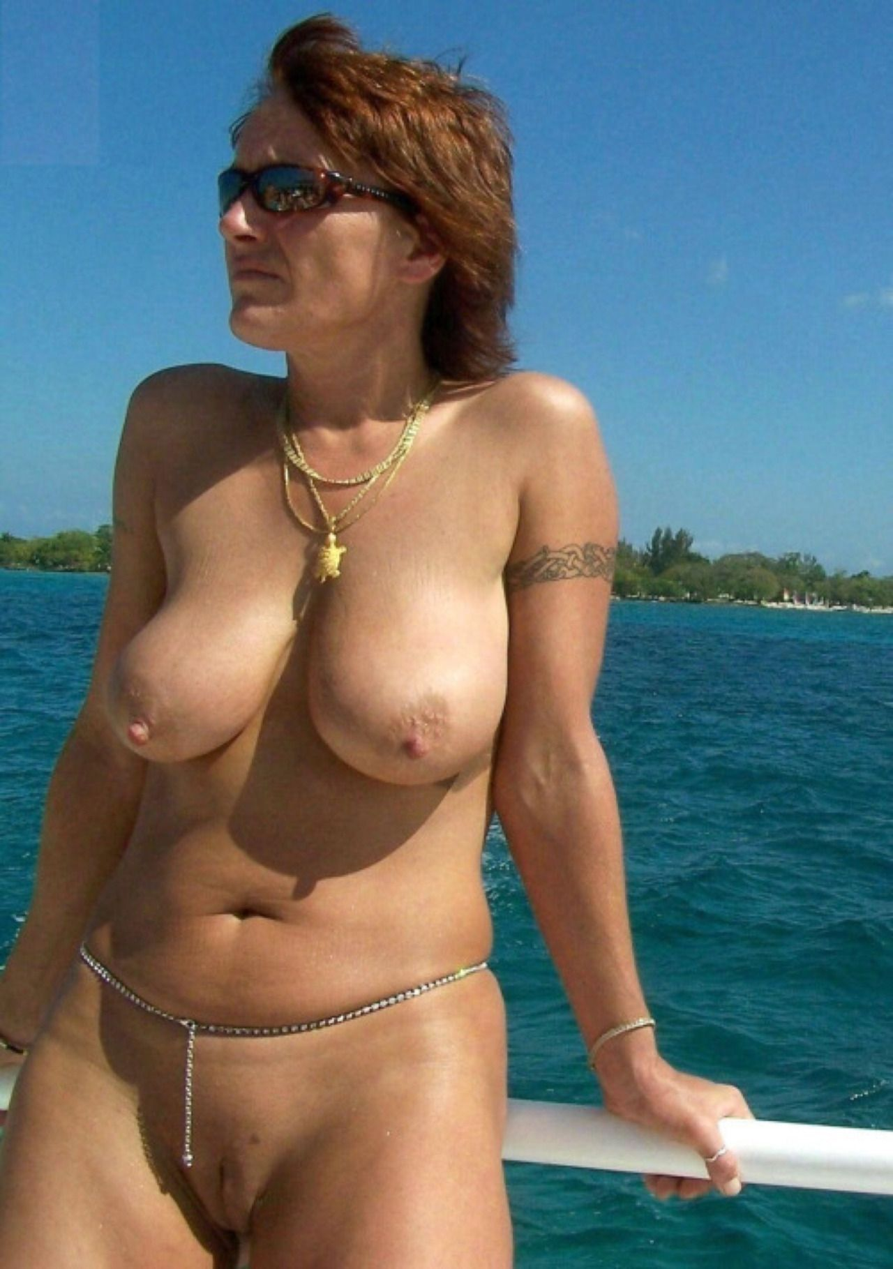 Colonel recommend best of Amateur chubby boobs