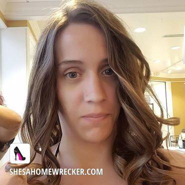 Evangelina carrozo voyeur videos