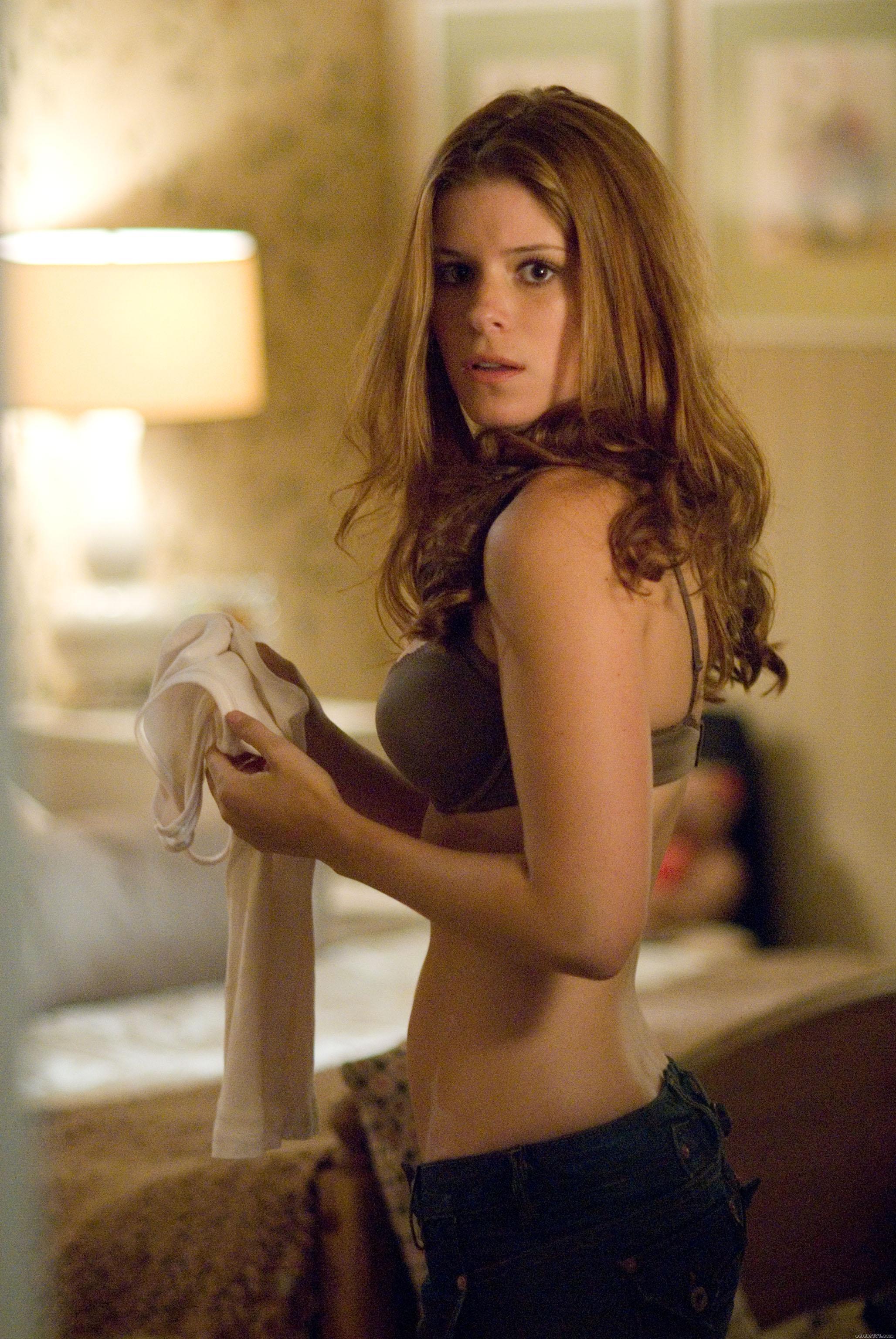 Stephanie beatriz naked sex tape
