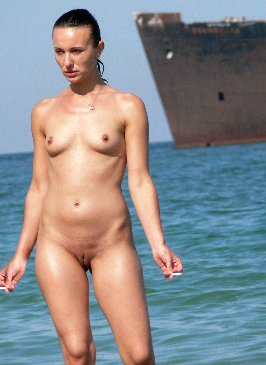 best of And Nudists galleries movies