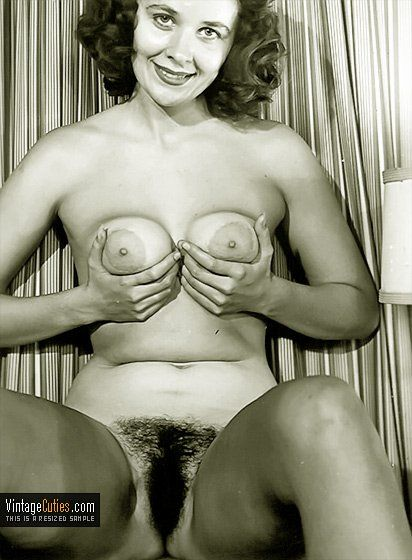 erotic massage hendersonville nc