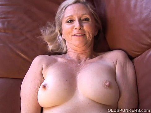 Pics old ladies pussy Hot Mature