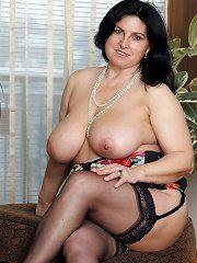 Hot lindsay lohan tits nudes