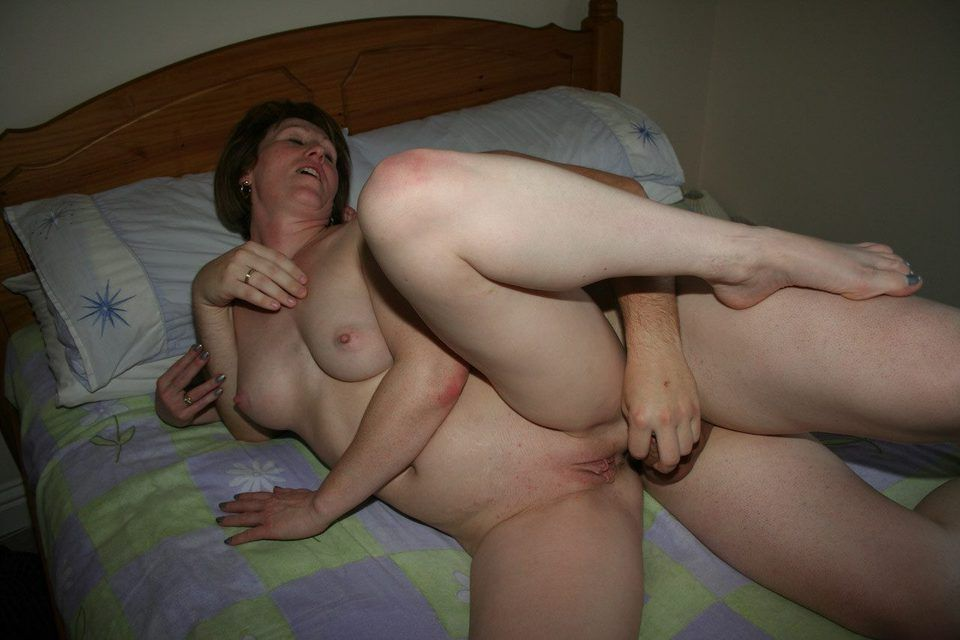 Bloomer reccomend Old nude couple sex