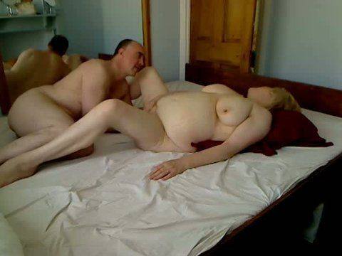 best of Couple sex nude Old