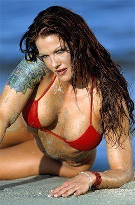 Opinion you pics of nude lita sex congratulate, the excellent