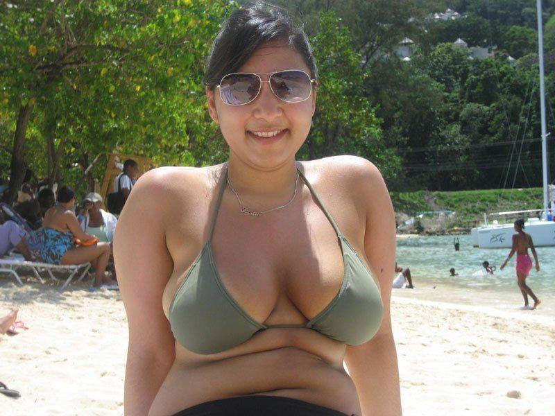 Bavana fake sex photos