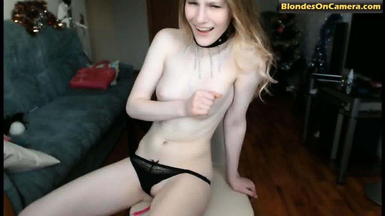 Brittaney starr big tits