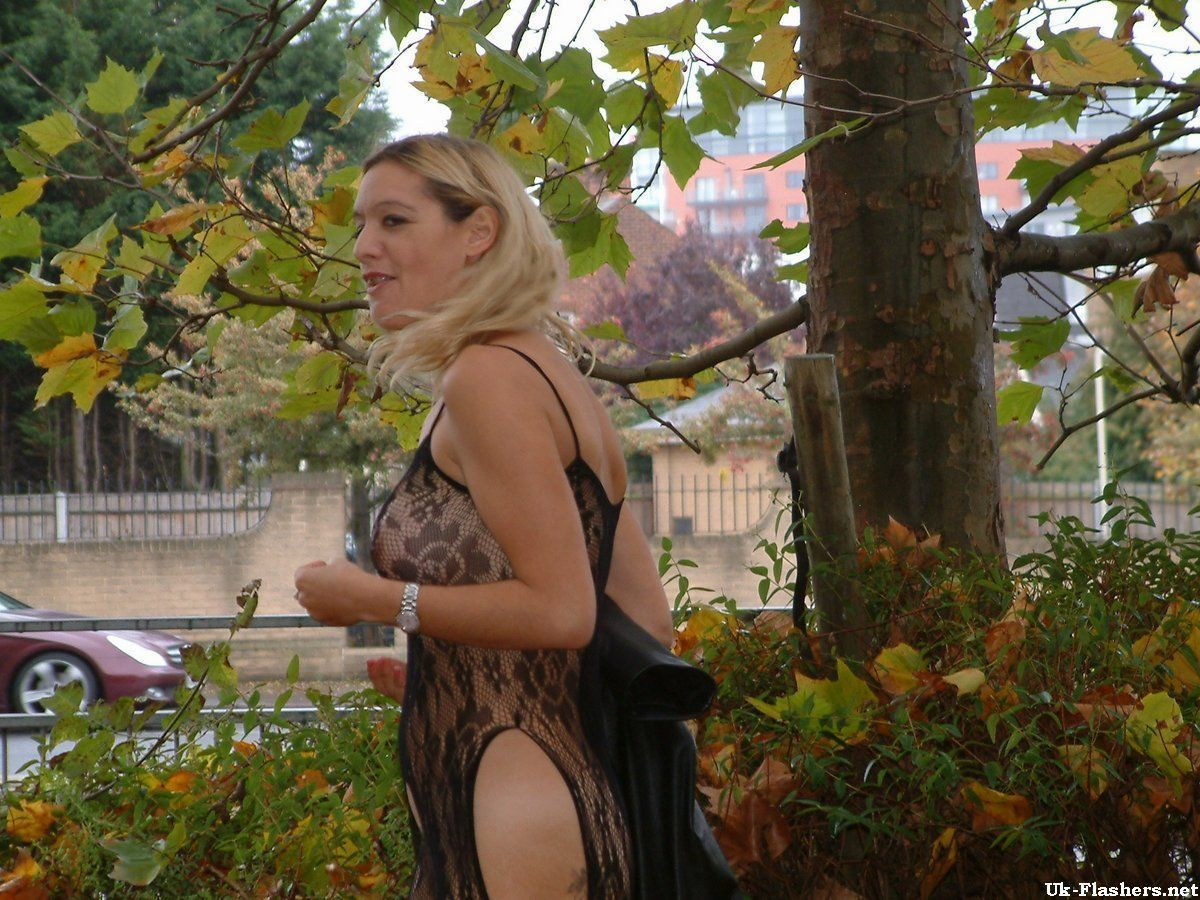 best of Flasher pictures Pantyhose thumbnail