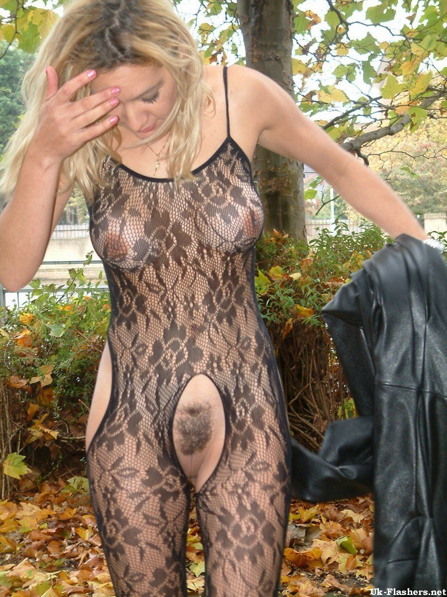 JK reccomend Pantyhose flasher thumbnail pictures