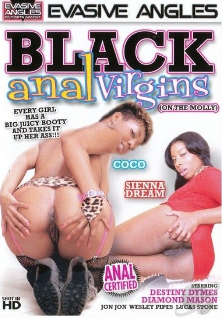 Your place phat black juicy anal booty torrent messages