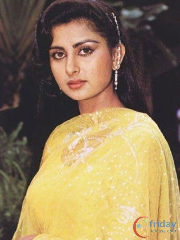 Actress poonam dhillon porn side images 80