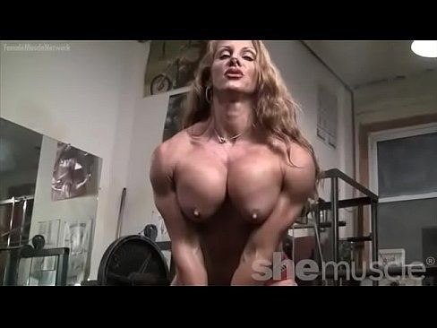 Quickly porn sexy big ass bodybuilding that