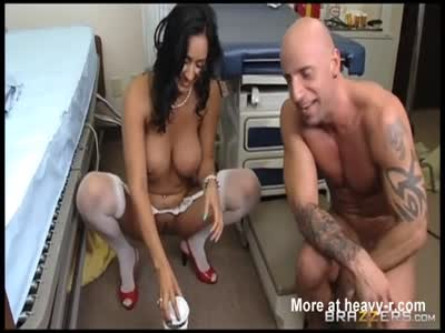 think, that you chubby korean handjob dick and pissing really. was
