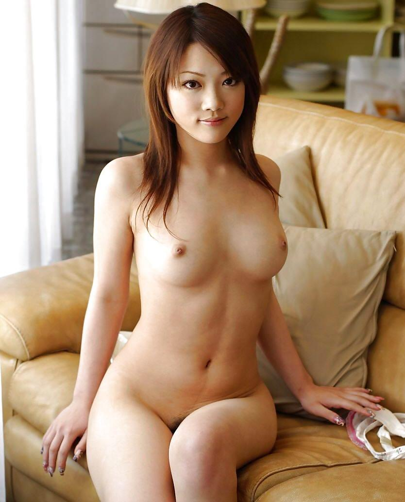 Girls big tits nude asian curious question sorry