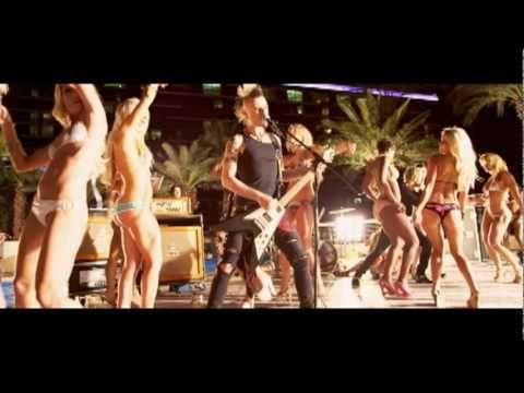best of Days darkest dancing Pornstar video my