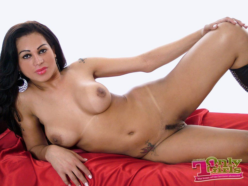 Bbw Tranny Sex post op tranny stories . nude images.