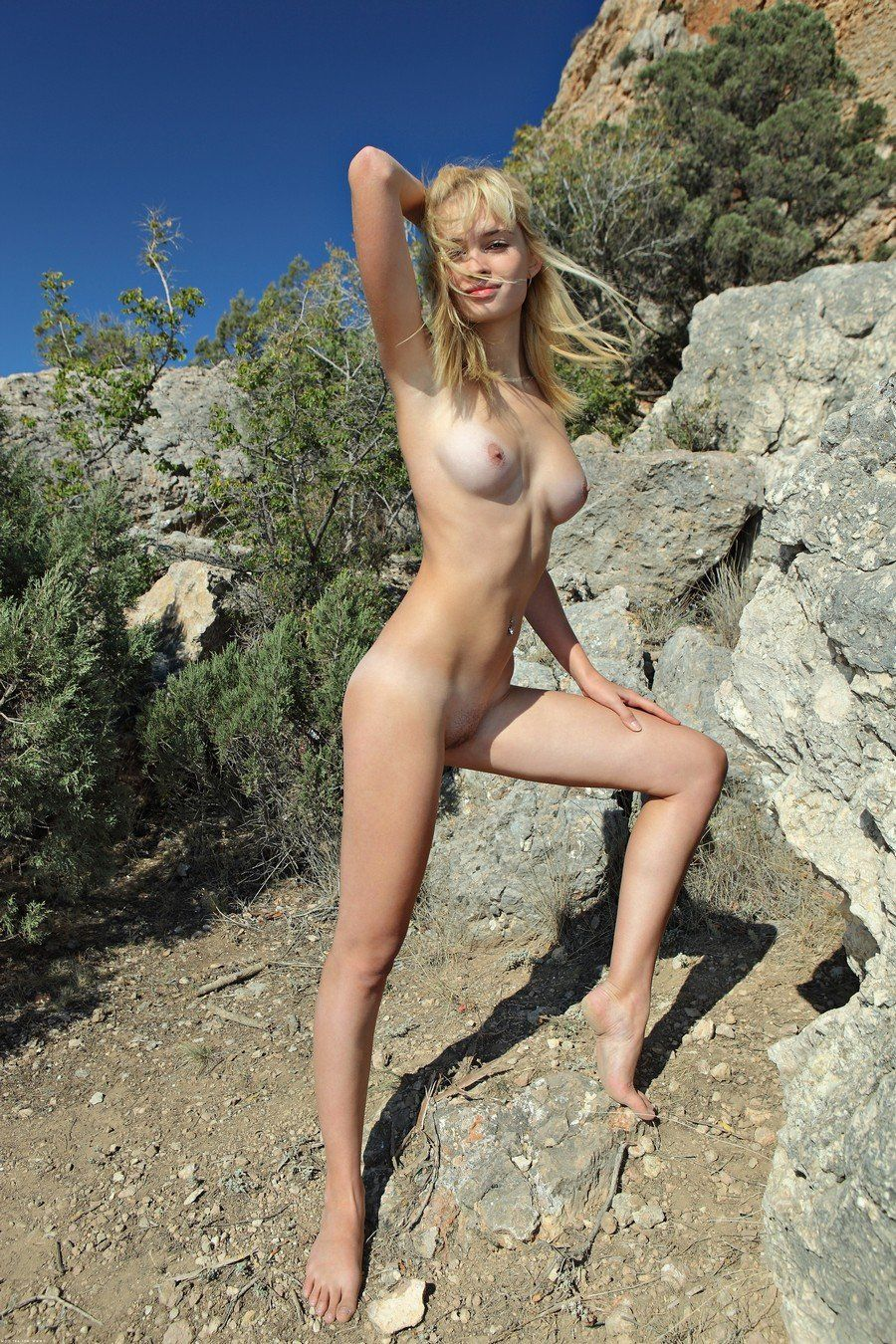 Actress adult film in