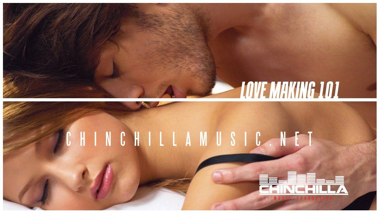 best of Love music R&b making