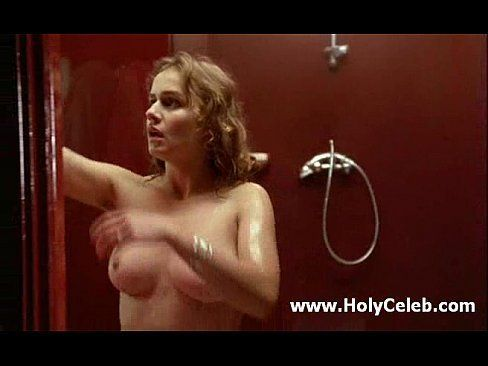 Naked lesbians peeing