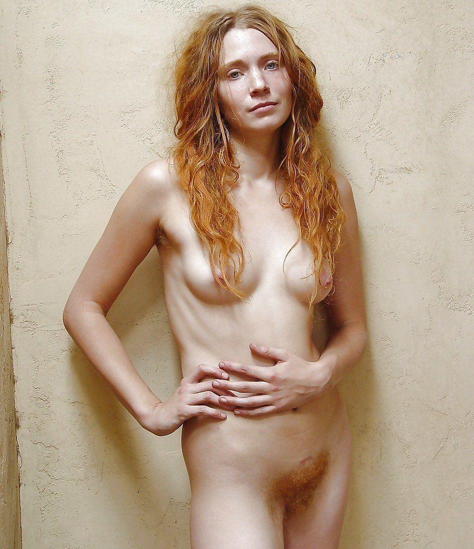 big tits and big ass naked