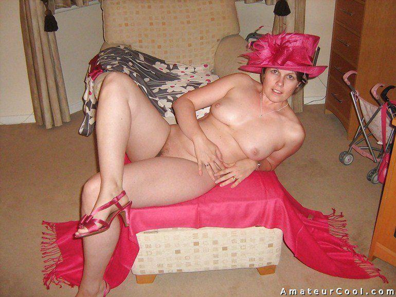Porn movie star nude