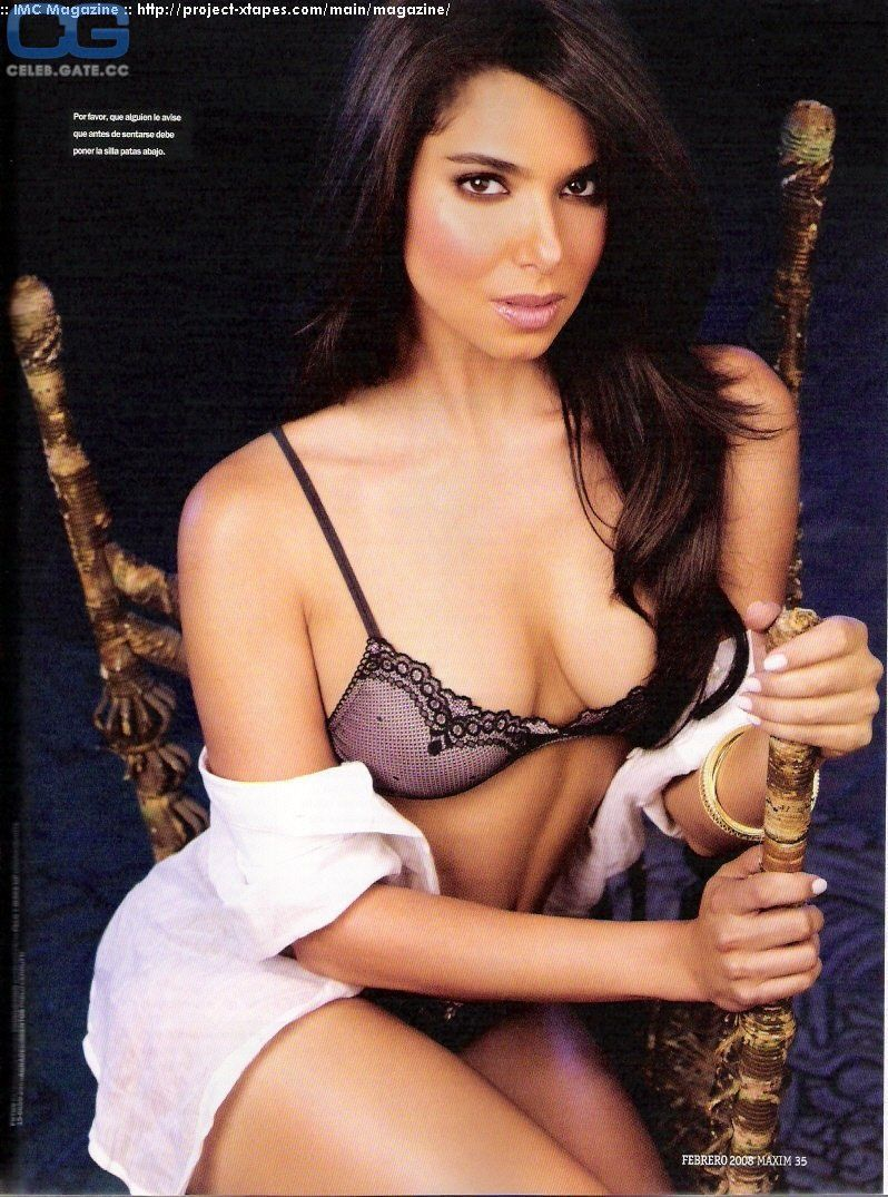 Sorry, that nude roselyn sanchez fully theme