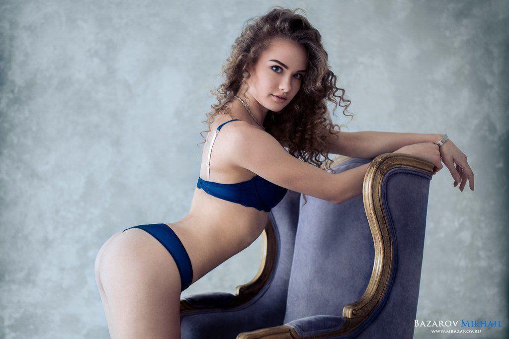 best of Ru sexy Russian woman
