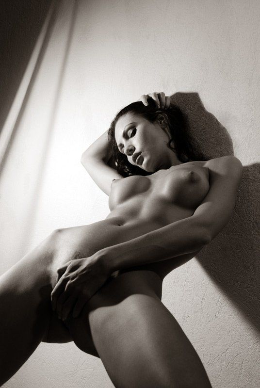 possible tell, hot girls naked making out think, that you