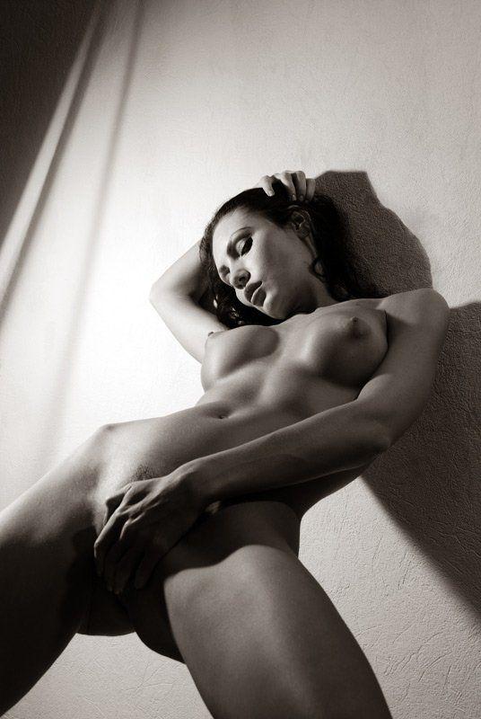 Free nude erotic video