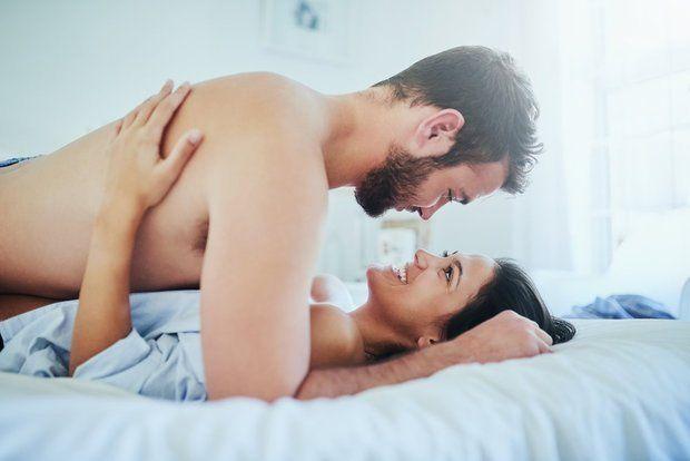 Sex pics oral sex