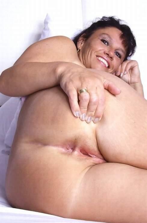 Anne lindfjeld naked