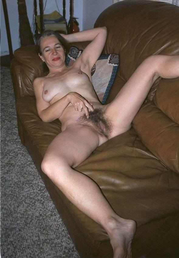 Miley cyrus porn and nude