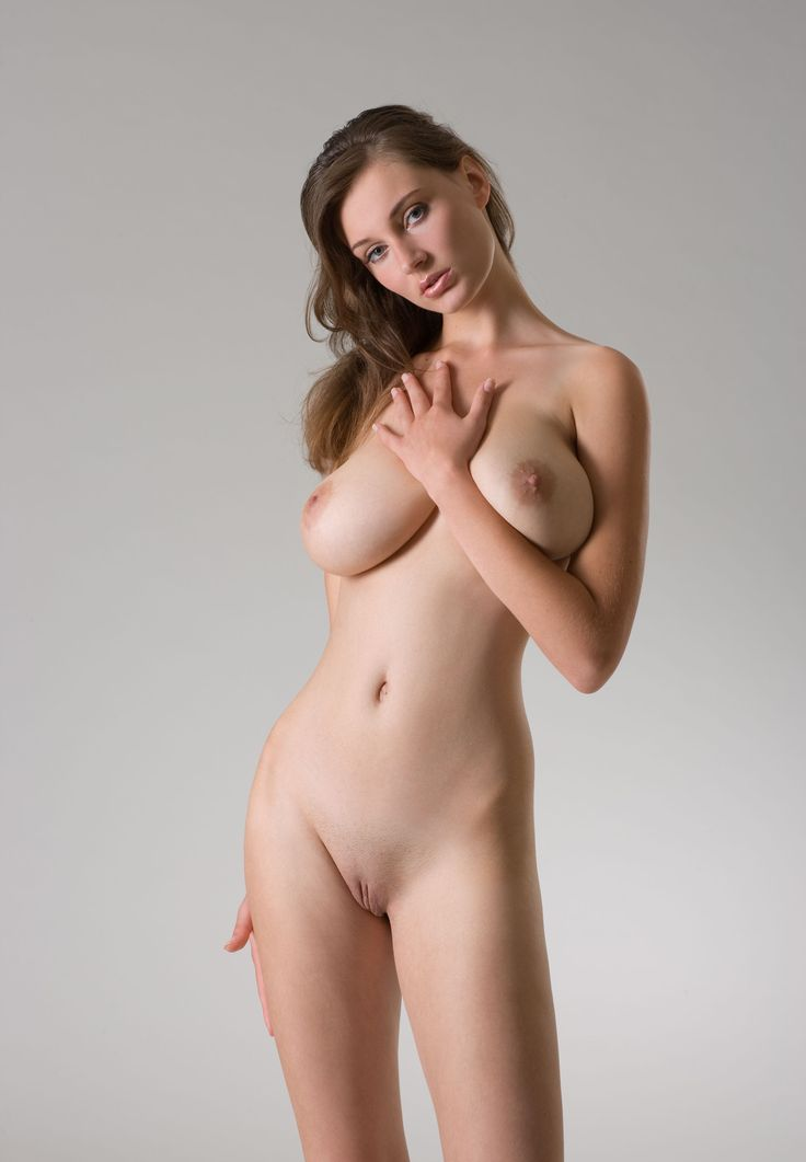 German Nude Teen Modeing