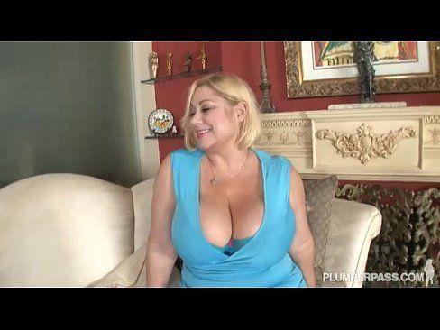 Equinox reccomend Sexy bbw milf