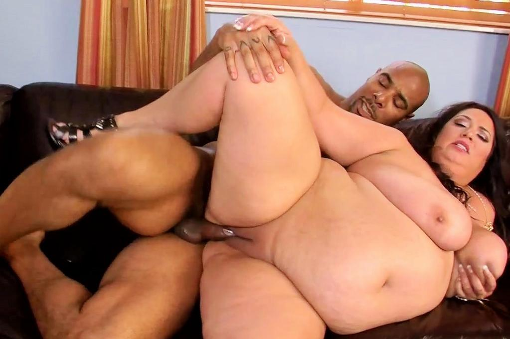 Asia naked sexy blowjob