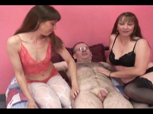 El bideo porno de noelia