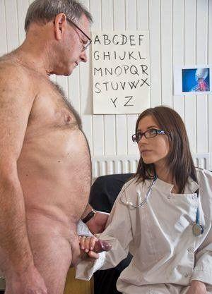 Men forcing men to suck cock