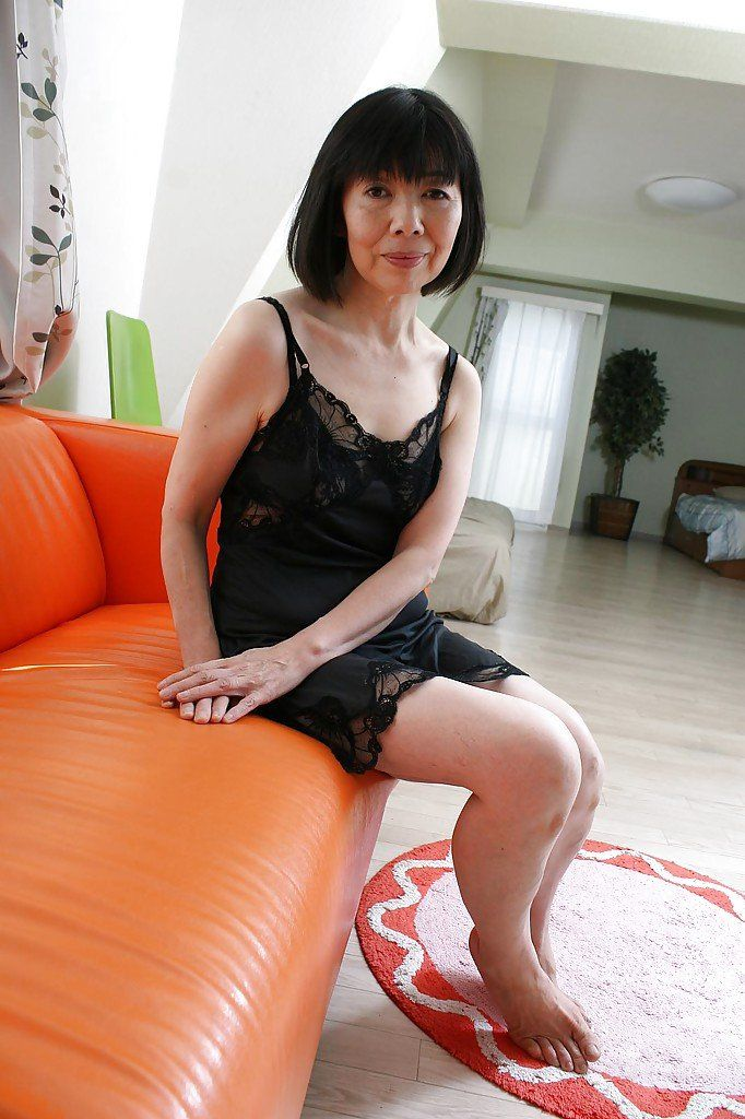 Silver M. recomended Craving carmen legs naked