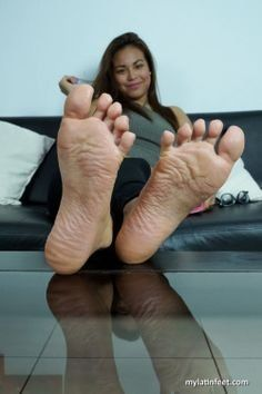 Think, shawn johnson feet fetish for