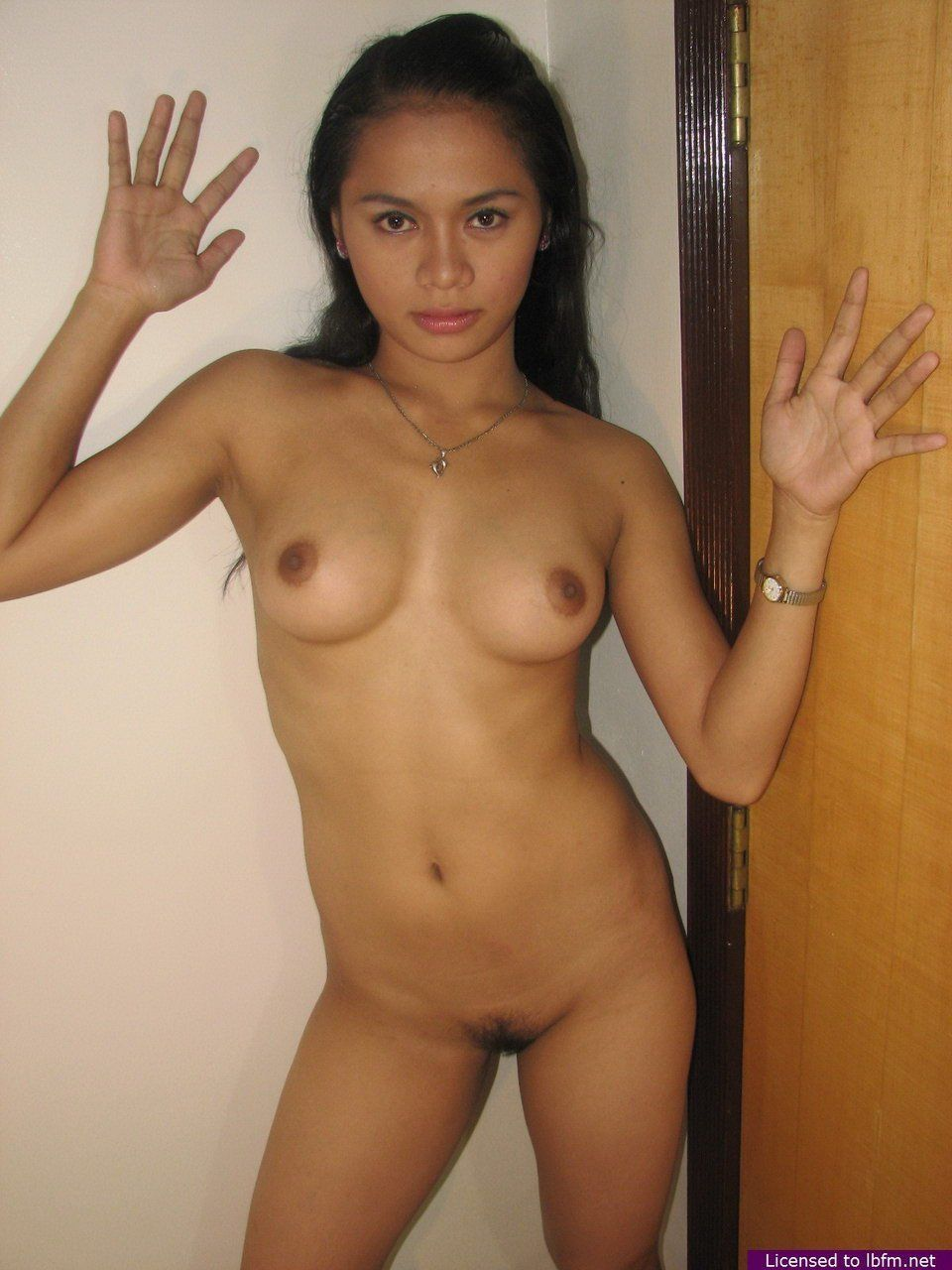 Asian lady for marriage