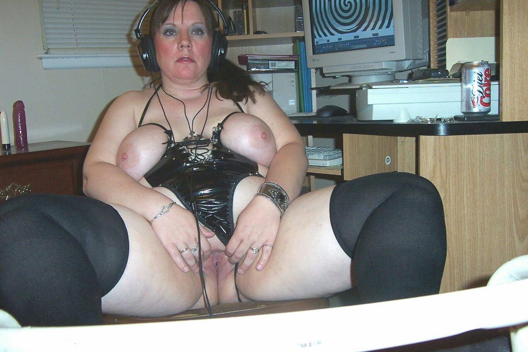 Abortion Fetish Porn sluts whores ass chubby free pic . new sex images.
