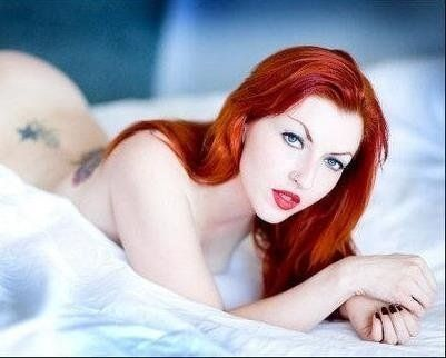 best of Redhead bath girls Suicide