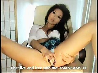 Indian free boobs sex