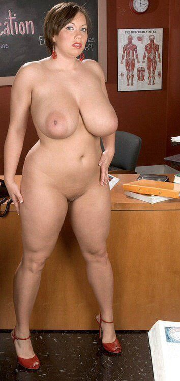 Hot girls xxx free porn movie sex tube