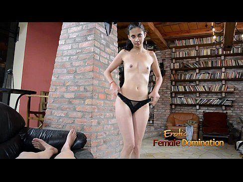 Nude curvy big booty girls