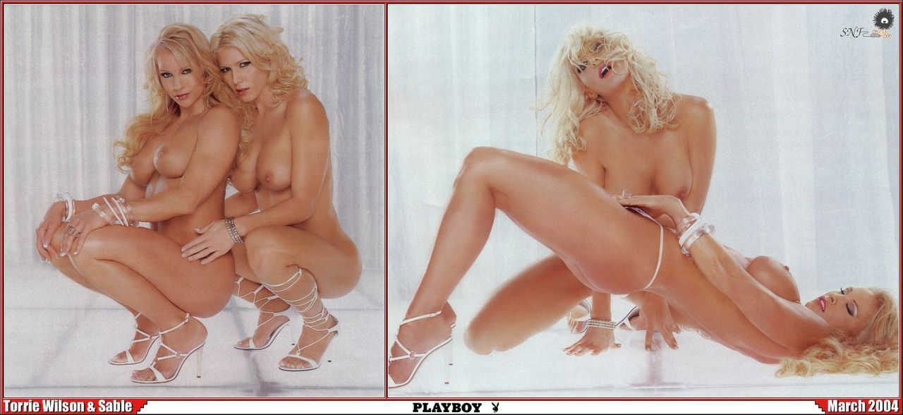 Ashley massano nude wwe